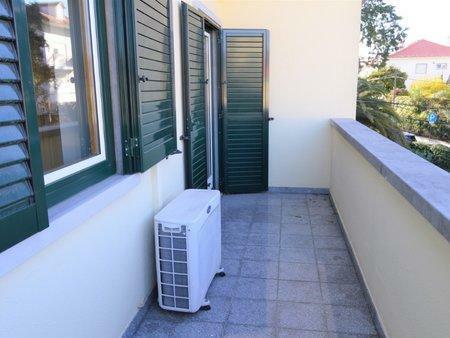 Image 35, 5 Bedroomed Villa : AVM210