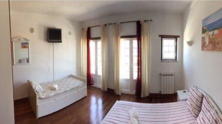 Image 5, 4 Bedroomed Villa : AVM207