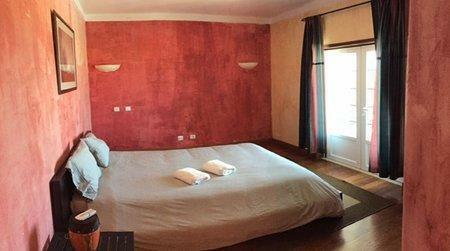 Image 7, 4 Bedroomed Villa : AVM207