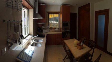 Image 10, 4 Bedroomed Villa : AVM207