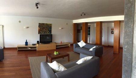 Image 13, 4 Bedroomed Villa : AVM207