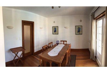 Image 15, 4 Bedroomed Villa : AVM207