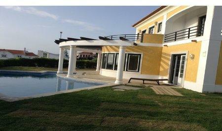 Image 17, 4 Bedroomed Villa : AVM207