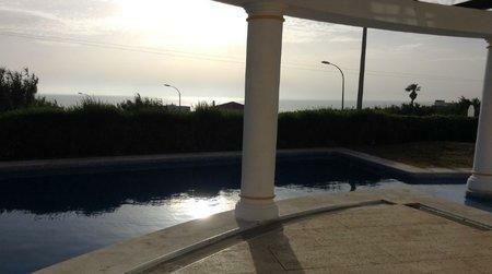 Image 20, 4 Bedroomed Villa : AVM207