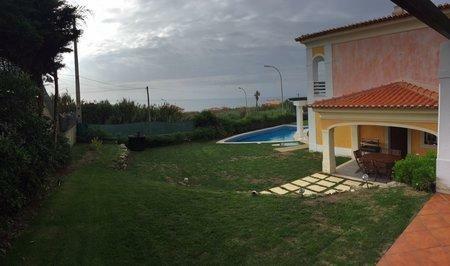 Image 21, 4 Bedroomed Villa : AVM207