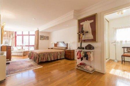 Image 3, 3 Bedroomed Apartment : AA341