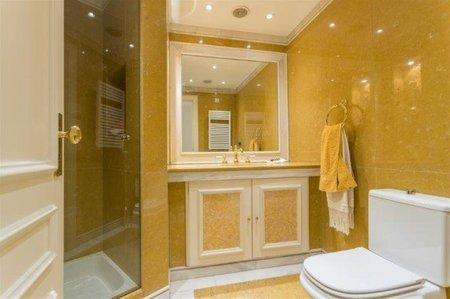 Image 4, 3 Bedroomed Apartment : AA341