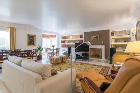 Image 5, 3 Bedroomed Apartment : AA341
