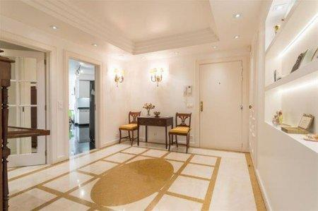 Image 6, 3 Bedroomed Apartment : AA341