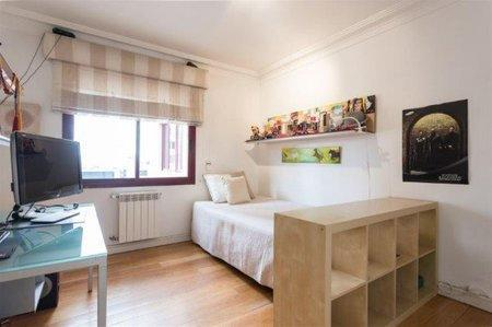 Image 7, 3 Bedroomed Apartment : AA341