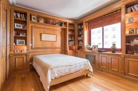 Image 9, 3 Bedroomed Apartment : AA341