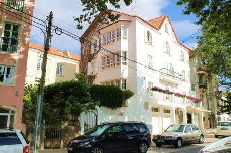 Image 1, 3 Bedroomed Apartment : AA347