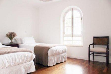 Image 2, 3 Bedroomed Apartment : AA347