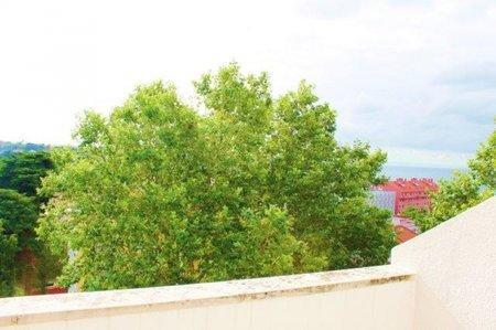 Image 4, 3 Bedroomed Apartment : AA347
