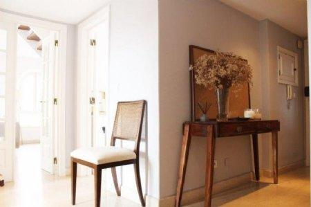 Image 8, 3 Bedroomed Apartment : AA347