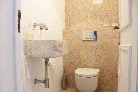 Image 10, 3 Bedroomed Apartment : AA347