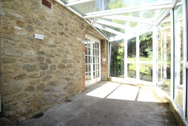 Conservatory 2B.JPG