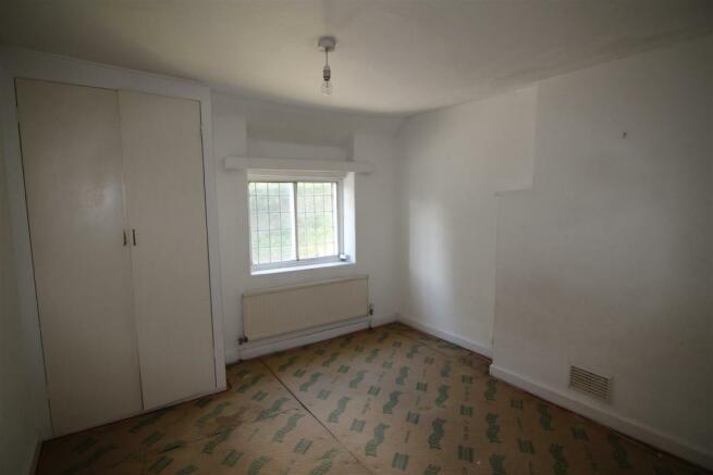 Bedroom 2 2B.JPG