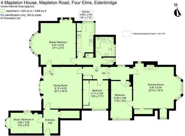 4 Mapleton House 171060 fp-A4 Landscape.jpg