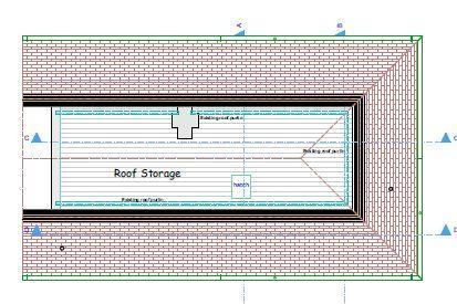 Roof Level Plan.JPG