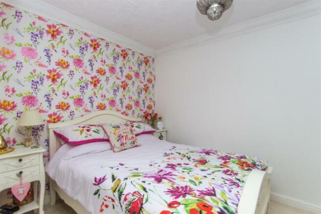Additional Bedroom.jpg