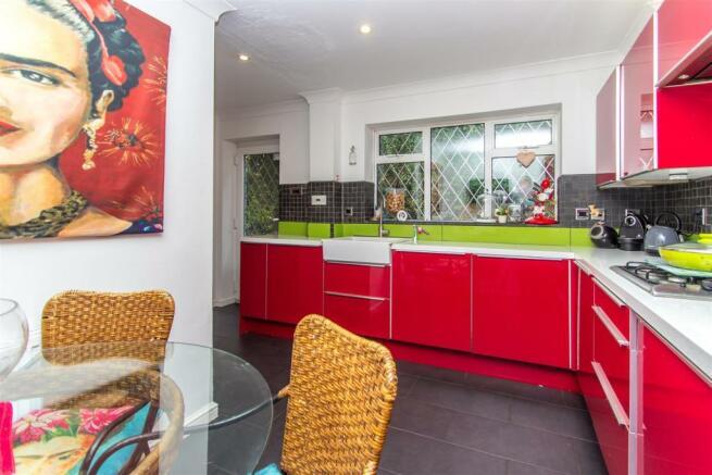 Kitchen-Diner 2.jpg