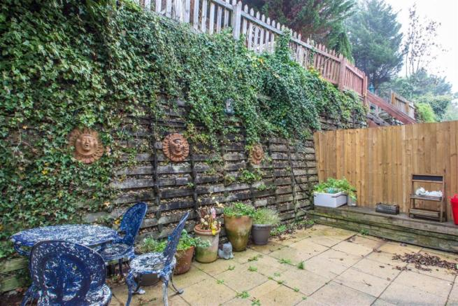 Garden-Rear Terrace.jpg