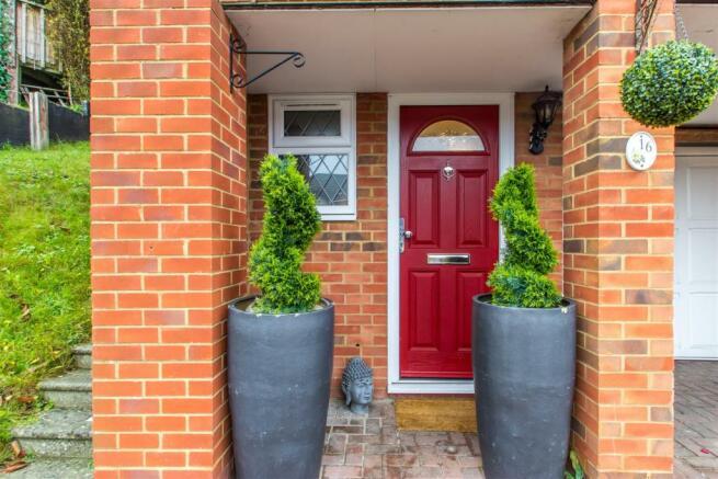 Front Door Cameo.jpg