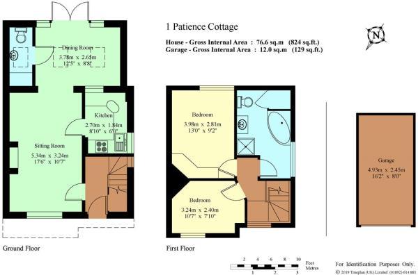 1-Patience-Cottage-40093-plan.jpg