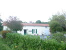 3 bed home for sale in Maubourguet...