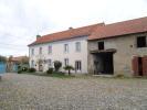6 bed home for sale in Vic-en-Bigorre...