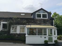 Photo of 1 Markholme Cottages, Crosthwaite Road, KESWICK, CA12