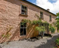 Photo of Felindre, Nr Newcastle Emlyn, Carmarthenshire, SA44