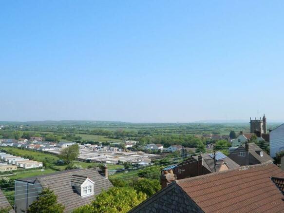 Views photo 2