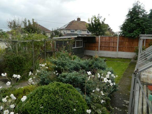 Garden Aspect 3