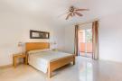4 bed Duplex for sale in San Pedro de Alcántara...