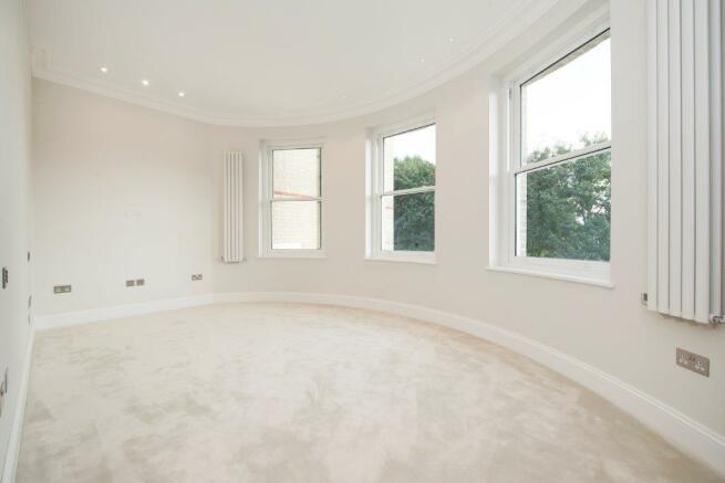 9ar-flat-5-bedroom-1-4