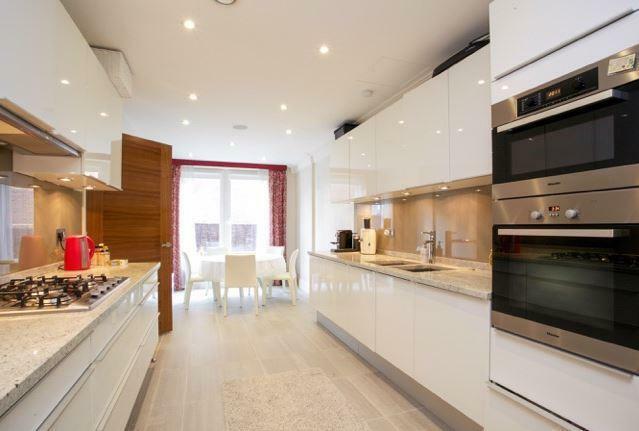 kitchen-583