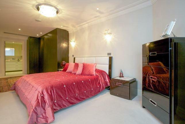 bedroom-2-291