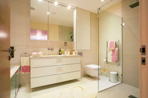 shower-room-2-10