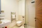 shower-room-17