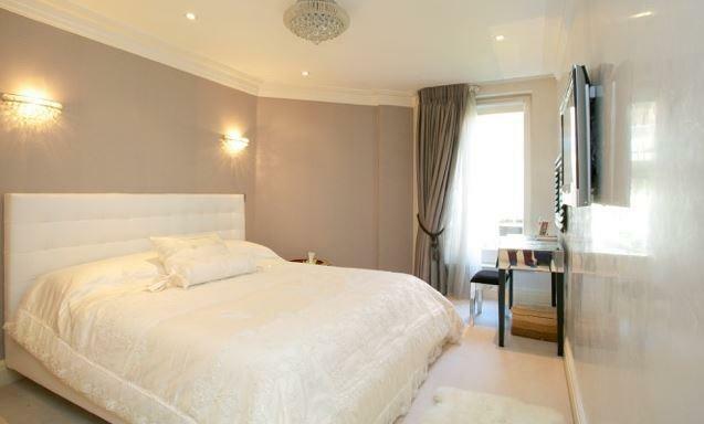 bedroom-1-257