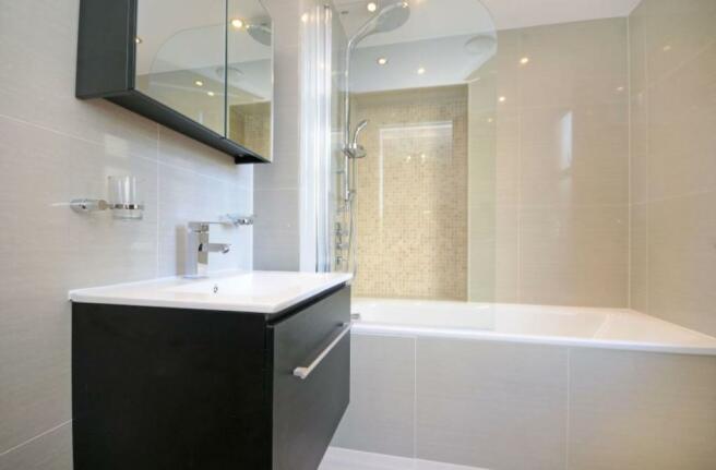 bathroom-567