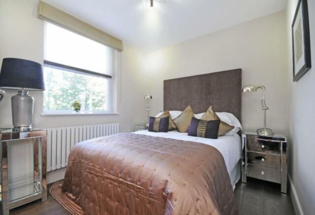 bedroom-2-404