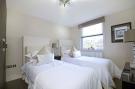 bedroom-3-164