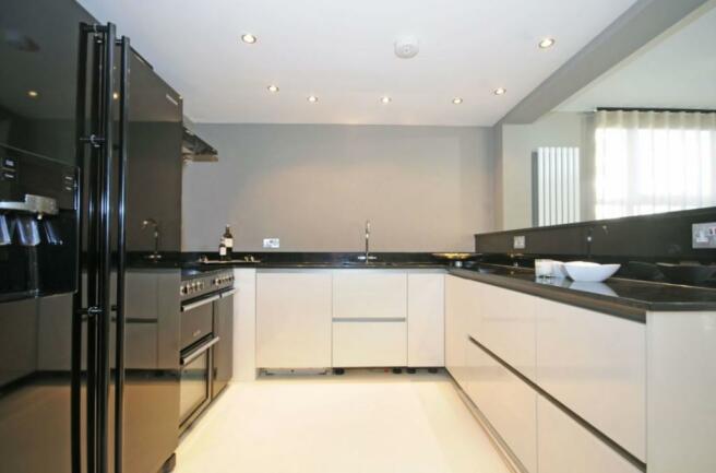 kitchen-757