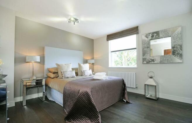 master-bedroom-2-20