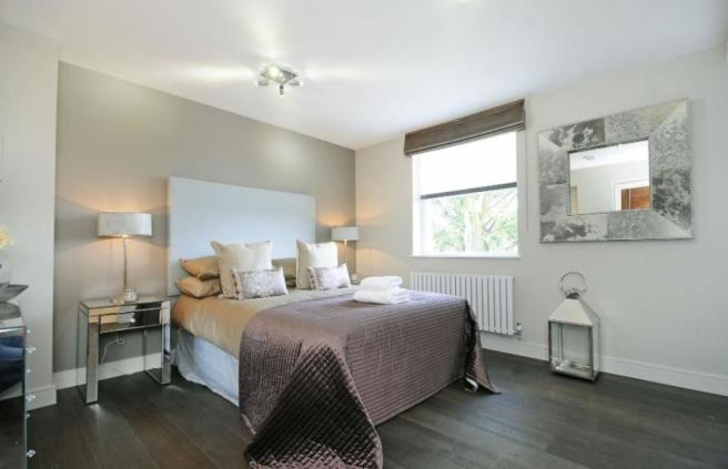 master-bedroom-2-21