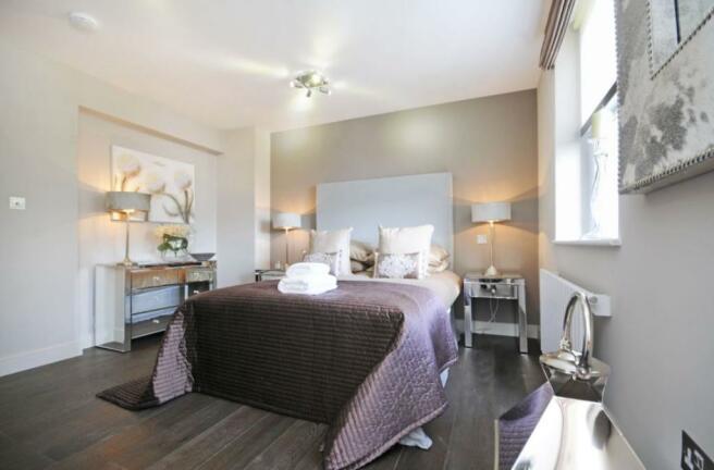 master-bedroom-59