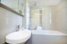 bathroom-568